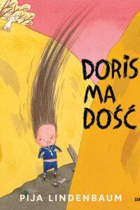 Doris ma dośc, Lindenbaum, Zakamarki